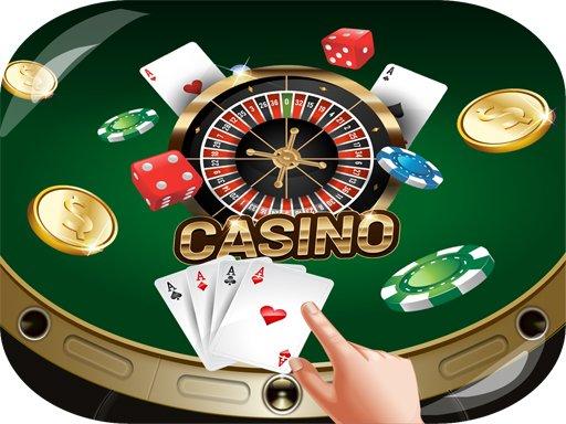 Billionaire Casino Slots - The Best Fruit Machin