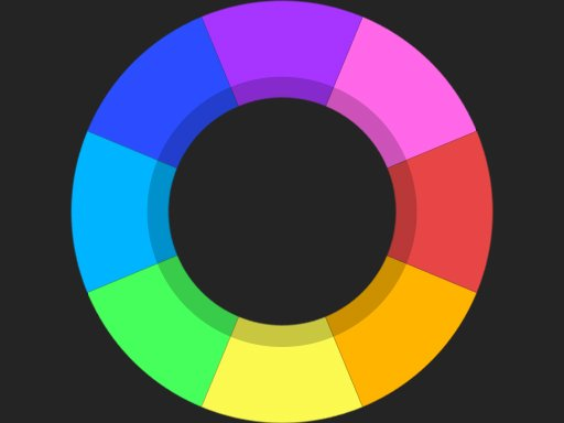 Circle Color