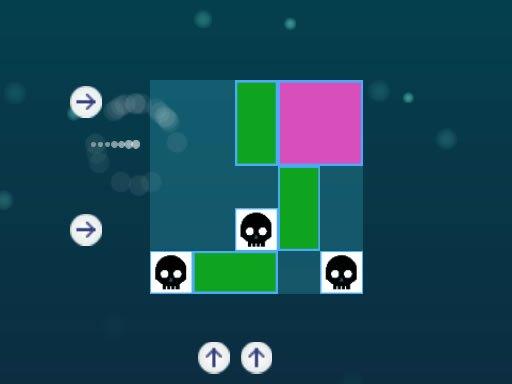 Eliminate Blocks