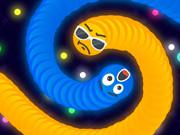 Emoji Snakes