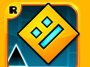 Geometry Dash New