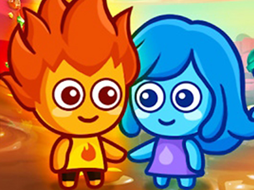 Y8games com Games - Play Free Game Online at MixFreeGames com