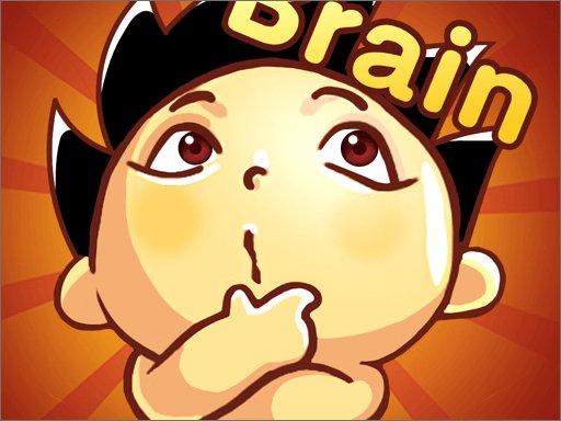 Perfect Brain 3D