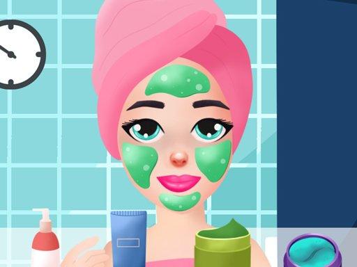 Princess Beauty Salon