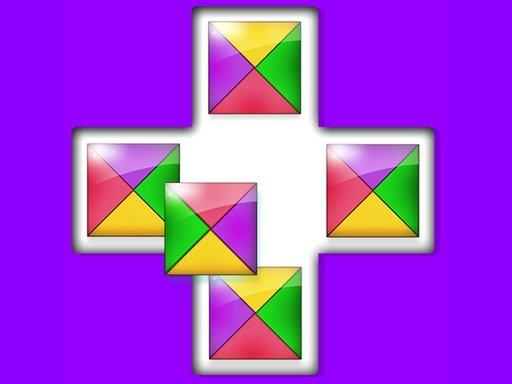 Puzzle Color