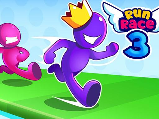 4j com Games - Play Free Game Online at MixFreeGames com