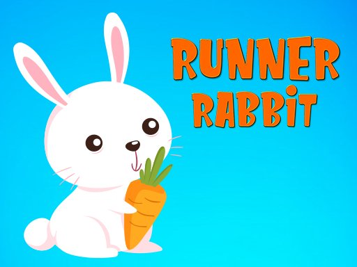 Runner Rabbit