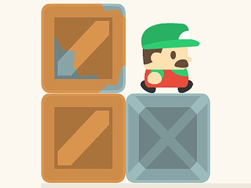Sokoban Game